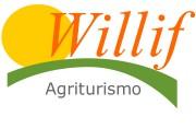 Agriturismo Willif