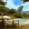 Casa Vacanze Campotondo