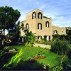 Villa Giulia Bed & Breakfast