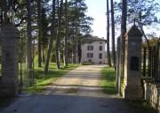 Villa Pascolo Country House
