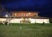 Agriturismo Cancelleria Benevento