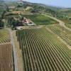 Agriturismo e Cantina La Sabbiona