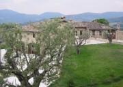Agriturismo L' antico Oliveto