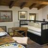 Borgo Roncone Agriturismo