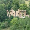 La Locanda del Borgo Country House
