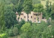 La Locanda del Borgo Country House